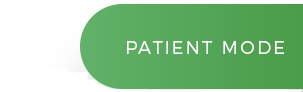 Digibio app patientmode button
